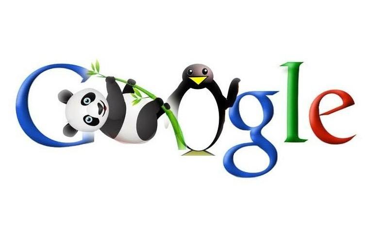 Google Algorithm Images Google Algorithms
