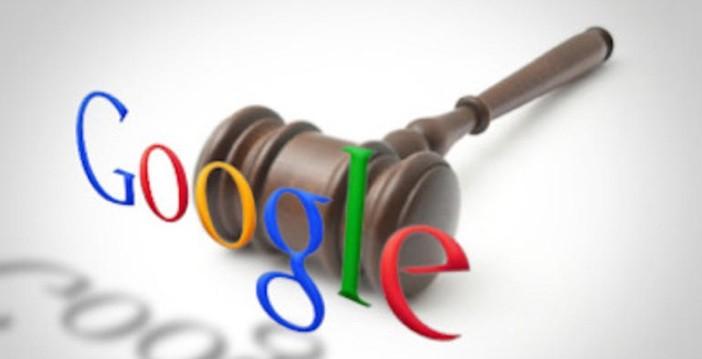 Google Antitrust Europe Slider Pic
