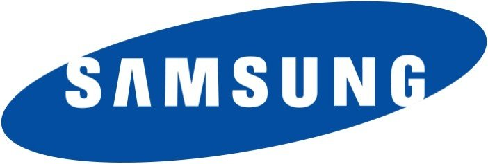 Samsung and Microsoft deal
