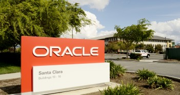 oracle santa clara campus