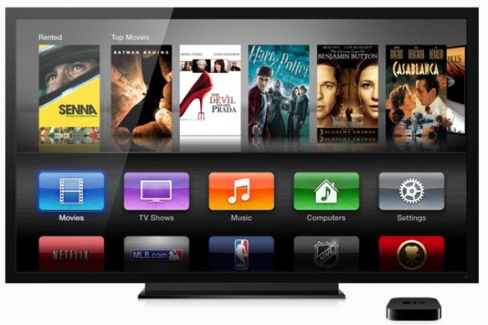 Apple TV Slider Pic