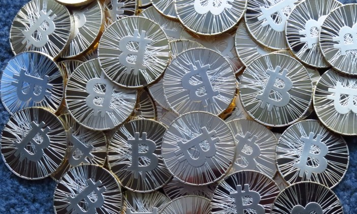 Buttercoin - Bitcoin Exchange