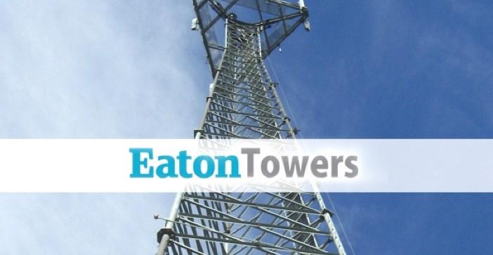 Eaton Towers