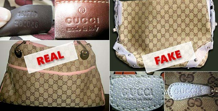 Fake Gucci Bag Alibaba
