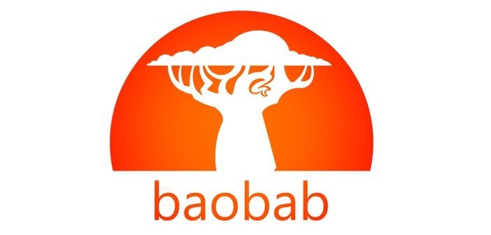 Baobab Studios Samsung Investment