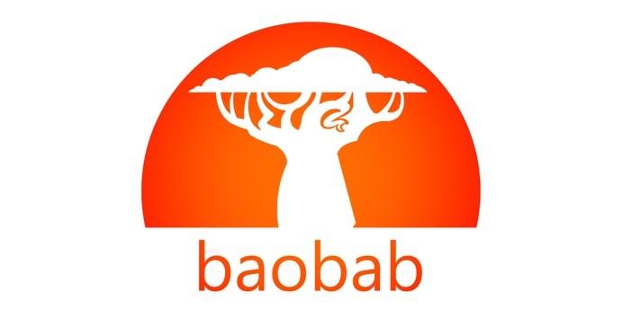 Baobab Studios Samsung Investment
