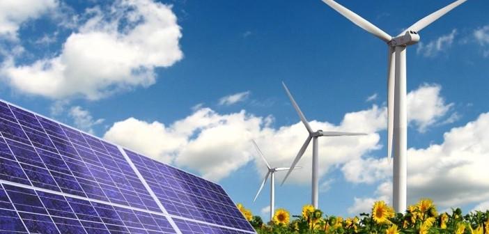 Renewable Energy San Diego