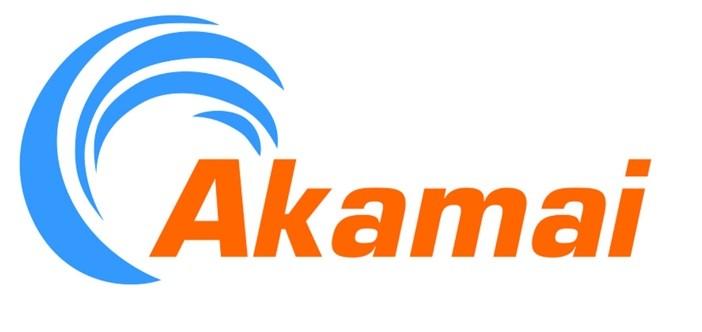Akamai Logo