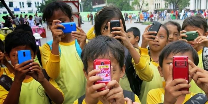 Google South East Asia