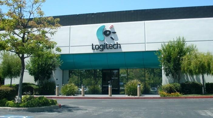 Logitech HQ
