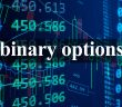 Words binary options with the financial data.