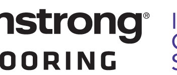 Armstrong Flooring Stock Analysis Prior to Q3 2017 Earnings Release
