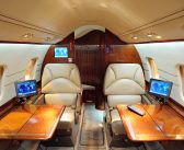 Can it be Cheaper to Fly by Private Jet?