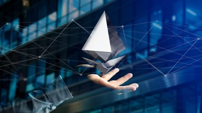 How High Can Ethereum Rise? (Should You Invest In It?)