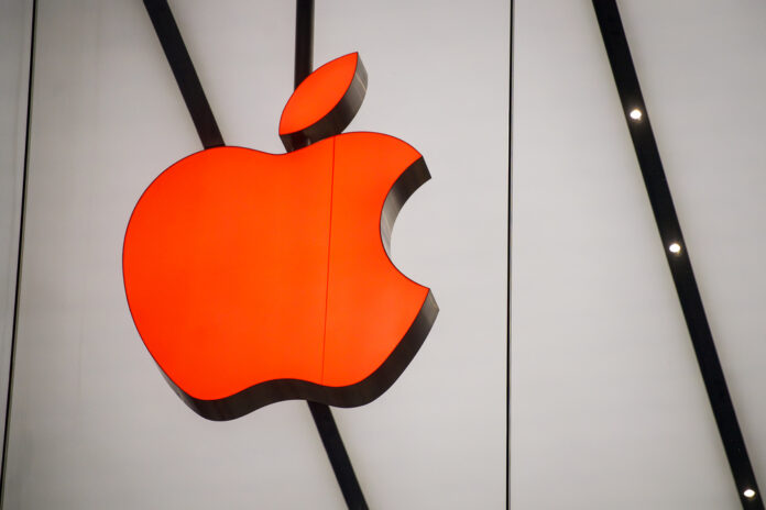 What Apple Silicon Means for Intel's Stocks?