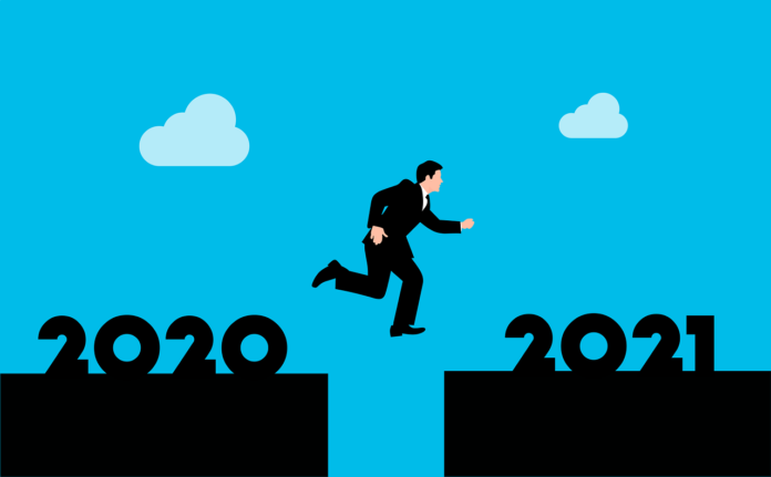 New Years Resolutions For A Successful Business