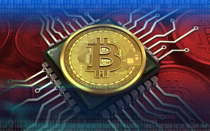 How High Will Bitcoin Go?HOW BULLISH IS 2021?